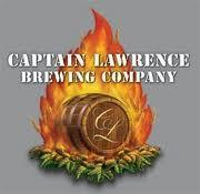 Captain Lawrence Brewery Tour