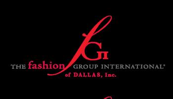 FGI Dallas Holiday Party 2013 December 2nd at NYLO...