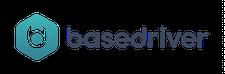 Basedriver logo