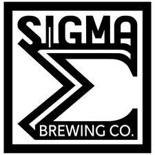 Sigma Brewing Company logo