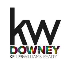 Paul Purunjian @ Keller Williams Realty | Downey  logo