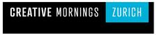 Zurich/CreativeMornings logo