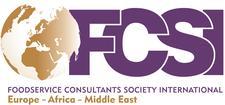 FCSI EAME logo
