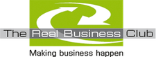 Business Owners logo