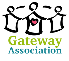 Gateway Association logo