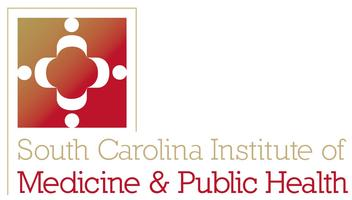 SC Coordinated Chronic Disease and Health Promotion Pla...