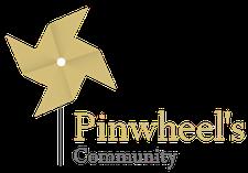 Pinwheel's Community logo