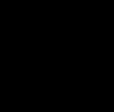 Sugar's Succulents logo