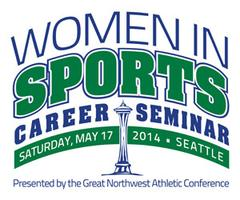 Women in Sports Career Seminar