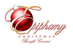 Epiphany 2013 Event Management - Volunteer Registration