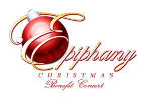 Epiphany 2013 Fund Raising - Volunteer Registration