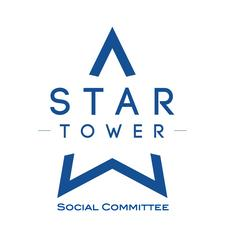 Star Tower Social Committee logo