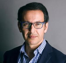 Juan Alberto González Esparza logo