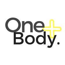 One Body Prayers logo