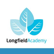 Longfield Academy logo