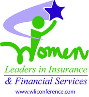 Women Leaders in Insurance & Financial Services...