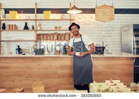 Restaurants 2 Part Series: Pacoima