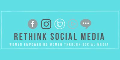 RETHINK Social Media