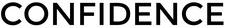 MODEL ATELIER logo