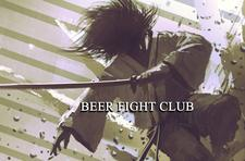 Beer Fight Club logo