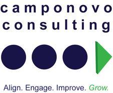 Camponovo Consulting logo