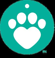 The Animal Foundation logo