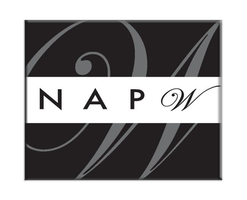 NAPW Ithaca Speed Networking and Stress Management...