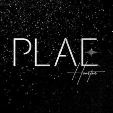 PLAE Houston Nightclub logo