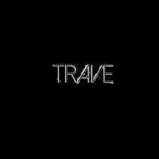 NuTravels logo