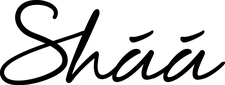 Shaa Wasmund MBE logo