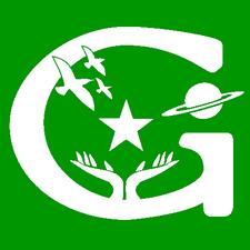 Grattan PTA logo