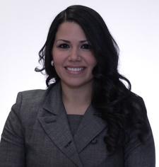 Vanessa Benlolo ~ Certified Life & Executive Coach, Soul Guide, and Spiritual Healer logo