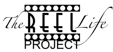The Reel Life Project Casting & Information Session