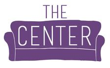 BU Center for Gender, Sexuality & Activism logo