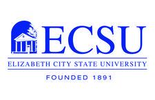 ECSU NAA logo