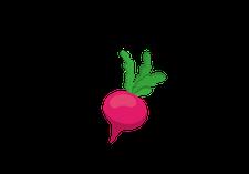 Seeley Kerr - Wholefood Creatrix logo