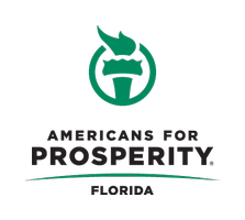 AFP-FL Prosperity Knocks Tallahassee