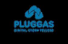 PLUGGAS logo
