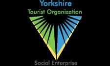 Yorkshire Tourist Organization Ltd. Social Enterprise Rotherham & White Eagle Association Sheffield logo