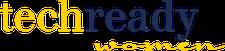 Tech Ready Women logo