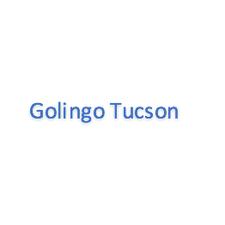 Golingo Tucson logo