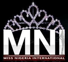 MISS Nigeria International Inc logo