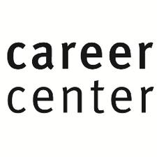 Career Center, University of Salzburg logo