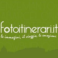 www.fotoitinerari.it logo