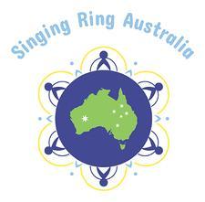 Singing Ring Australia logo