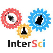 InterSci Edinburgh logo
