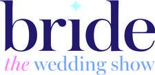 Archant Bride Norfolk & Suffolk logo