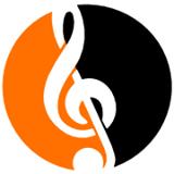 Die Musikvermittler logo