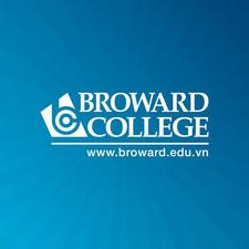 Broward College Vietnam logo
