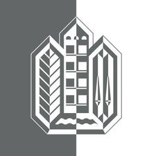 Hotel Dorfmühle logo